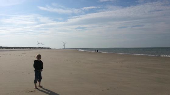 Fkk strand holland zeeland. 💐 Naaktstranden in Nederland
